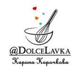 dolcelavka