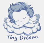 Tiny_dreams_mobil - Ярмарка Мастеров - ручная работа, handmade