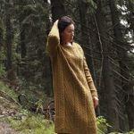knittingua
