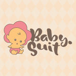 baby-suit