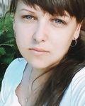 Наталия Комова - Ярмарка Мастеров - ручная работа, handmade
