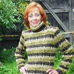 Михайлова Елена (mikhailova) - Ярмарка Мастеров - ручная работа, handmade
