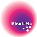 MiracleM - Ярмарка Мастеров - ручная работа, handmade