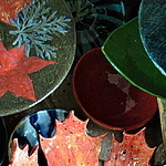 """Авторская керамика""""Скифская долина"""" (avallon-ceram) - Ярмарка Мастеров - ручная работа, handmade"""