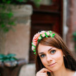 Ирина Летняя - Ярмарка Мастеров - ручная работа, handmade