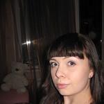 Give Beauty - ручные чудеса Оксаны - Ярмарка Мастеров - ручная работа, handmade