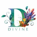 divine-gems
