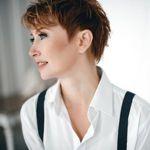 Elena Yahontovaya