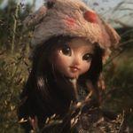 artkram-dolls