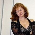 Елена Андреева (Andelena)