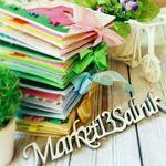 market13salnik