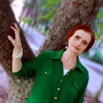 Елена Сафронова - Ярмарка Мастеров - ручная работа, handmade