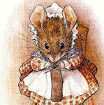 Милые вещицы - Ярмарка Мастеров - ручная работа, handmade