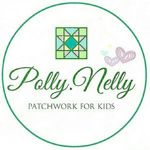 polly.nelly_patchwork - Ярмарка Мастеров - ручная работа, handmade