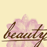 beauty-beauty