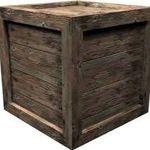 theoldbox