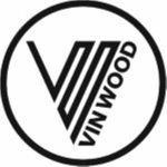 vinwood