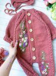 knitmarisabel