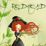 redheadjewelry