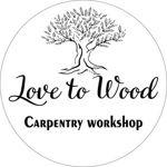 love-to-wood