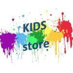 kids-store