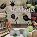 mama-masha