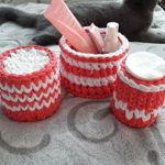 вязание-Life - Ярмарка Мастеров - ручная работа, handmade