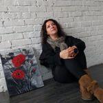 Ольга Деева - Ярмарка Мастеров - ручная работа, handmade