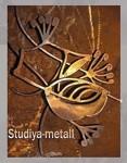 studiya-metall