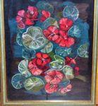 Текстильное Диво - Ярмарка Мастеров - ручная работа, handmade