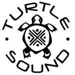 turtlesound