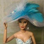 barbiewear