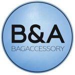 bagaccessory77