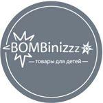 bombinizz