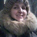 Валентина Михайлова - Ярмарка Мастеров - ручная работа, handmade