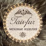 tais-fur