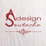 asd-soutache