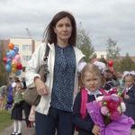 orlova-mariya