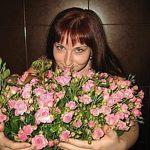 Viktoria Dolls - Ярмарка Мастеров - ручная работа, handmade