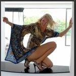 Dress2Impress (elenarhamore) - Ярмарка Мастеров - ручная работа, handmade