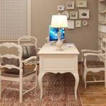 Мебель из массива - Ярмарка Мастеров - ручная работа, handmade