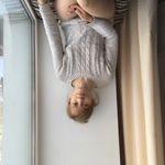 Елена Макарь - Ярмарка Мастеров - ручная работа, handmade