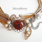 maryberry