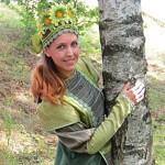 Orlova Daria (OrlovaHandmade) - Ярмарка Мастеров - ручная работа, handmade