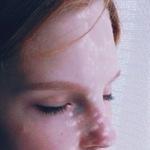 Лиза Слесарева (nilipostcards) - Ярмарка Мастеров - ручная работа, handmade