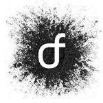 designfact