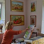 painting-altai