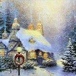 snegana