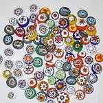 Сергей 89161307656 (lapino) - Ярмарка Мастеров - ручная работа, handmade
