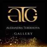 atg-gallery